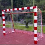 Ворота футбольные Размер: 3.0х2.0х1.2m