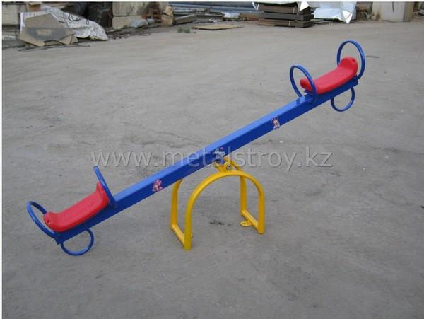 Балансир КБ-2 Размеры: 1.8x0.4m