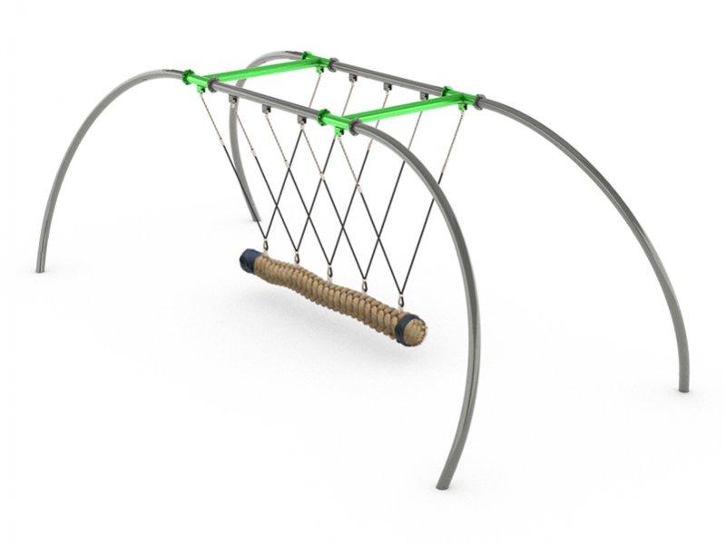 Swing Качели, 3014.1635