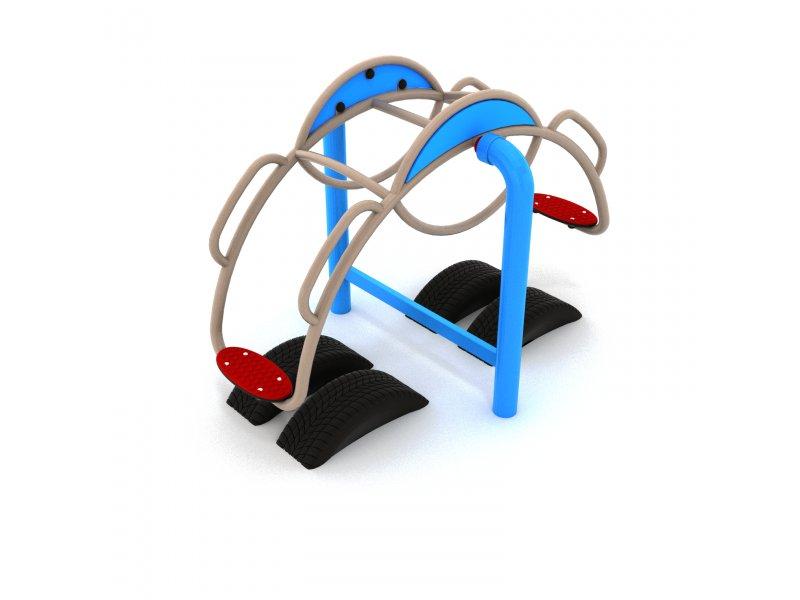 Swing Качели, Jumper.1033